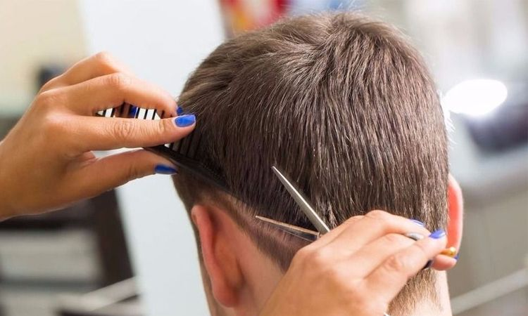 hair testing collector cuts - 1200×630